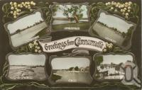 """<span class=""""caption-caption"""">Greetings from Cunnamulla</span>, 1910. <br />Postcard, collection of <span class=""""caption-contributor"""">Centre for the Government of Queensland</span>."""