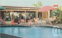 "<span class=""caption-caption"">Coolabah Motel, Bowen Road, Rosslea</span>, c1975. <br />Postcard by <span class=""caption-publisher"">Colorfidelity</span>, collection of <span class=""caption-contributor"">Centre for the Government of Queensland</span>."