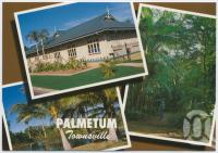 "<span class=""caption-caption"">Palmetum, Townsville</span>, c1970-2000. <br />Postcard, collection of <span class=""caption-contributor"">Murray Views Collection</span>."