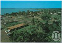 "<span class=""caption-caption"">Rocky Point, Weipa</span>, c1970-2000. <br />Postcard, collection of <span class=""caption-contributor"">Murray Views Collection</span>."