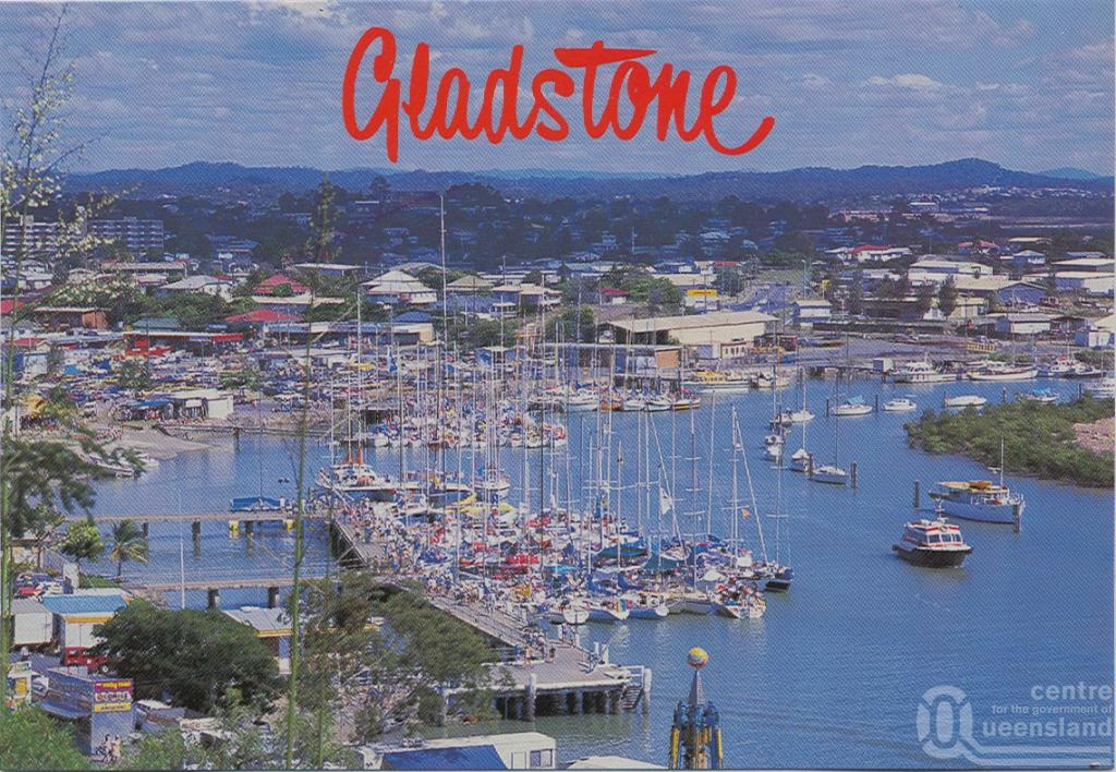 google driving directions map with Gladstone Qld on 03719 besides Road Map together with Albania Google Map furthermore Travel St Moritz Map besides Gladstone Qld.