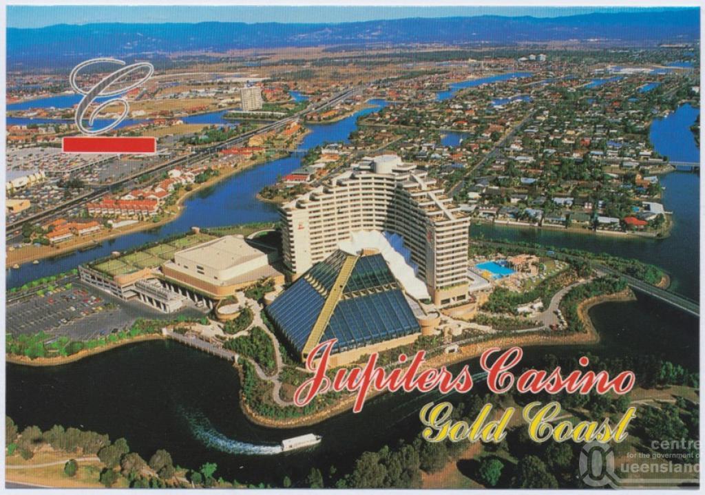 Conrad jupiters casino resorts atlantic city resort and casino