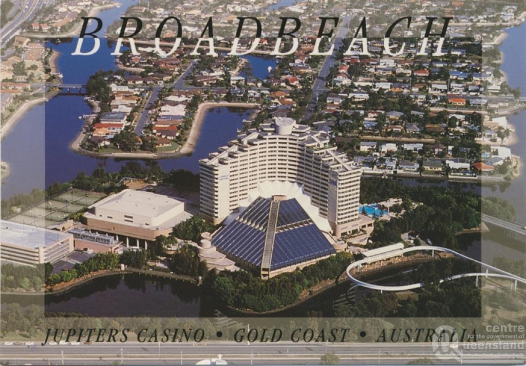 jupiters casino surf life saving