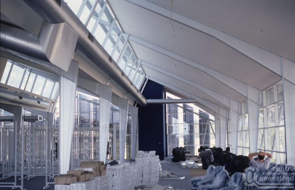 Span Classcaption CaptionSecond Floor Reading Area Interior